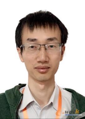 苏保全 倍加洁集团股份有限公司 信息中心经理